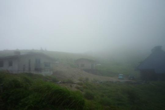 0815山荘。.JPG