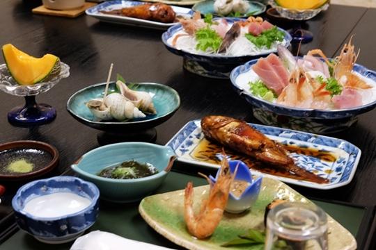 1106夕食-1.JPG