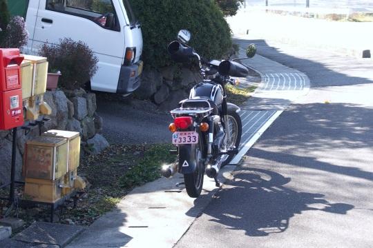 1120働くバイク。.jpg