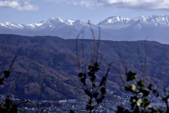 1120八ヶ岳もくっきり。.JPG