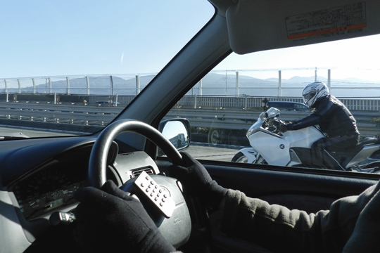 1231大晦日のドライブ。.JPG