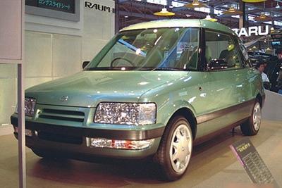 1993 Toyota Raum II.jpg