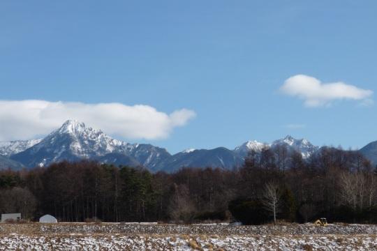 2012八ヶ岳.jpg