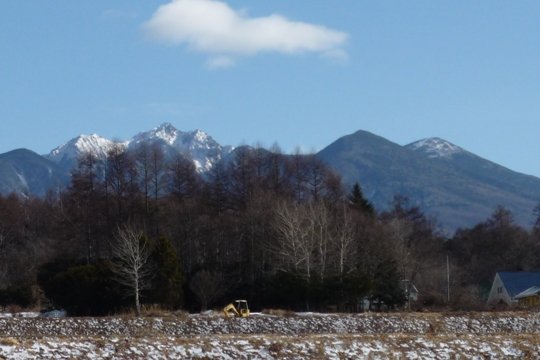 2012八ヶ岳2.jpg