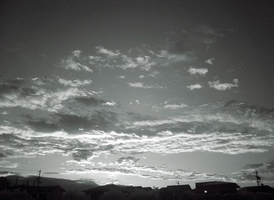 今日の夕焼け。2.jpg