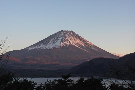 暮れの富士-2.JPG