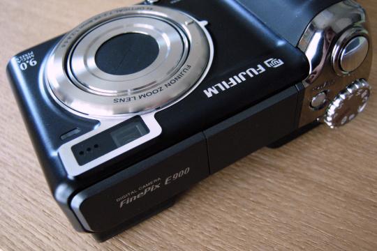 E900-1.jpg