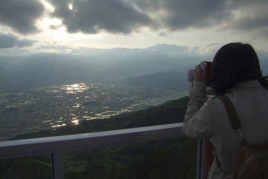 鷹狩山から0523-2.jpg