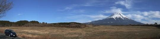 New Year's Fuji Scheme.jpg