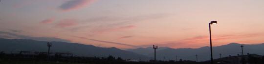 Sunset scheme.jpg
